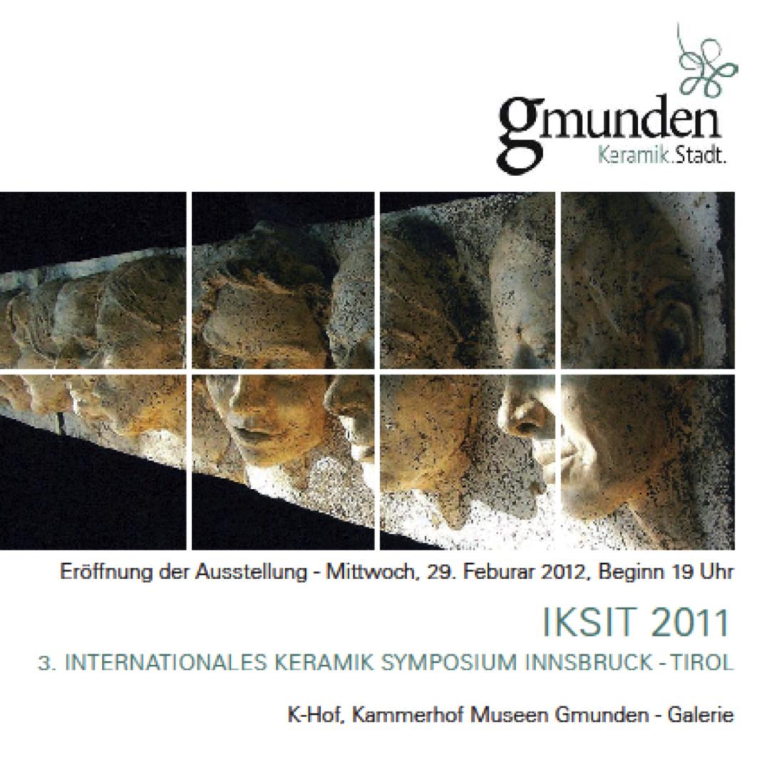 Einladung Gmunden-iksit