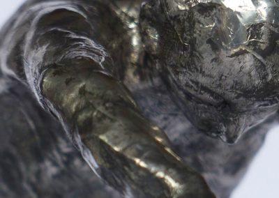 christian_moschen_was-willst-du-menschenkind-fuer-alu-oder-bronze-patiniert-h_b_t_ca
